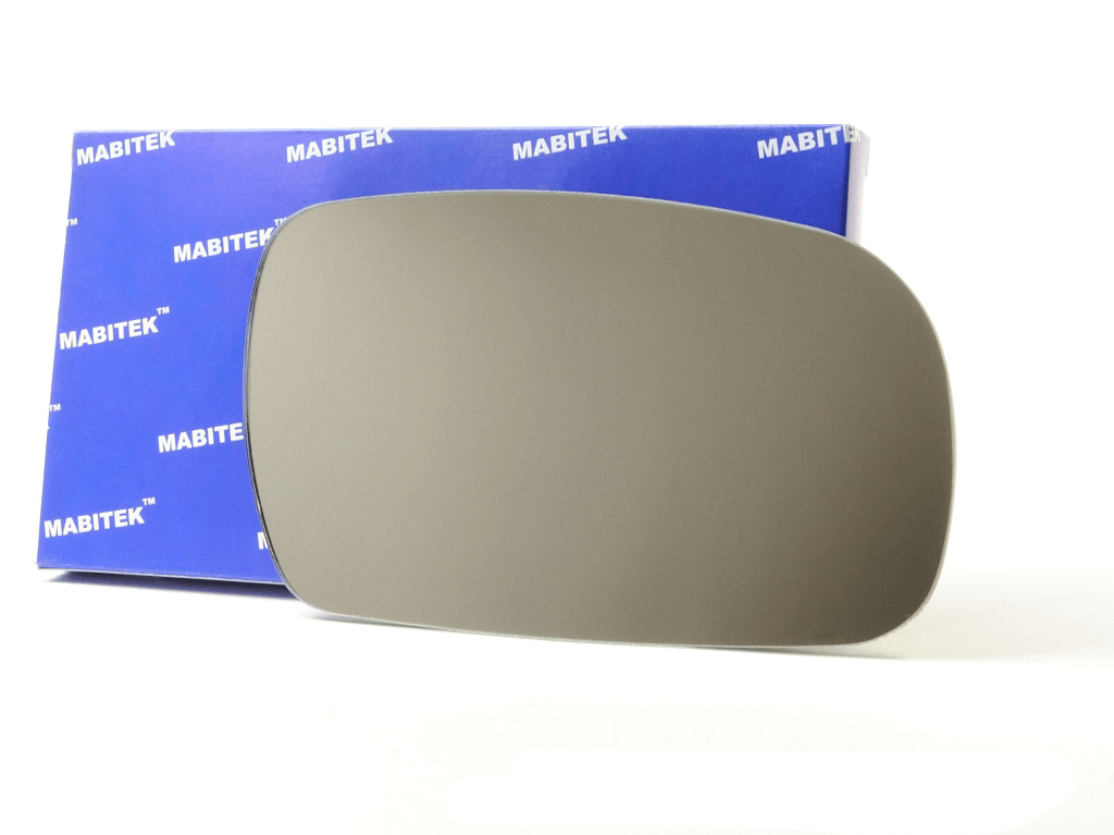 Элемент зеркала механического правый Daewoo Nexia (2002-2015)
