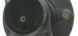 ШРУС наружный Daewoo Matiz (2004-2015)