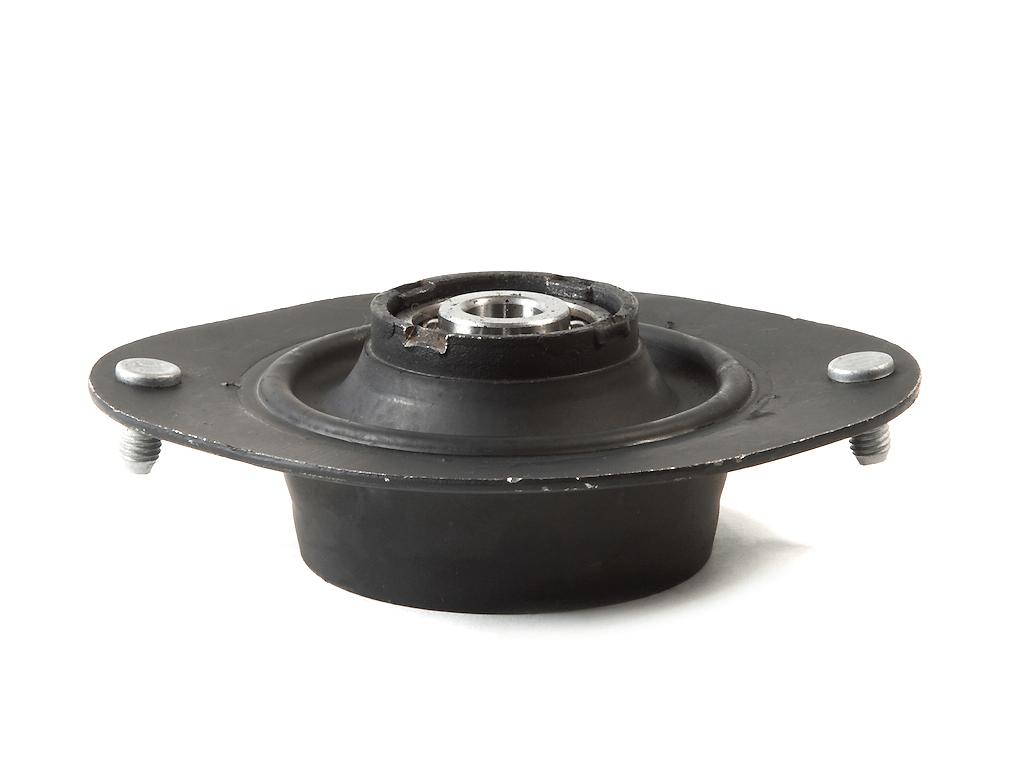 Опора амортизатора переднего Daewoo Nexia (2002-2015)