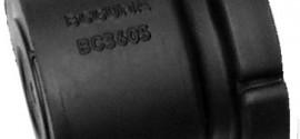 Сайлентблок рычага переднего задний Daewoo Nexia (2002-2015)