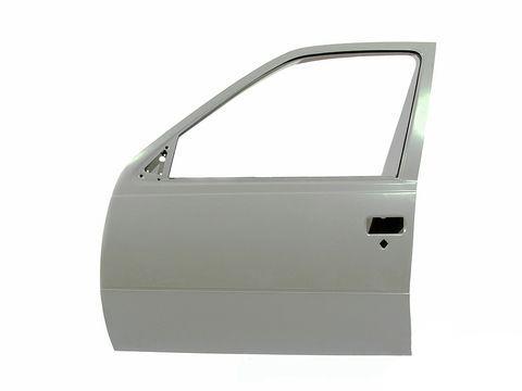 БУ автозапчасти для ВАЗ 2114 - carpisru