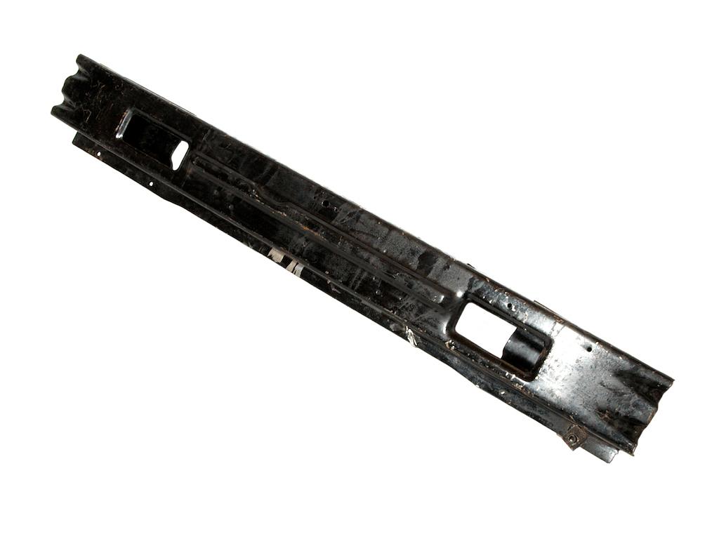 Усилитель бампера заднего Daewoo Nexia (2002-2007)