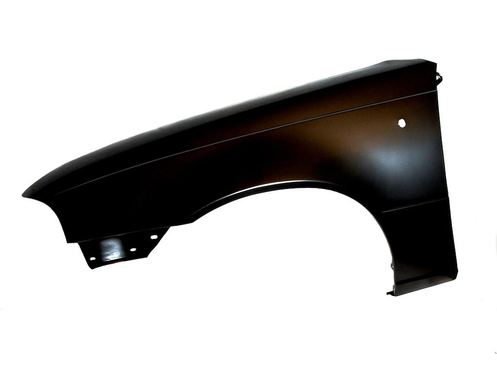 Крыло переднее левое Daewoo Nexia (2002-2015)
