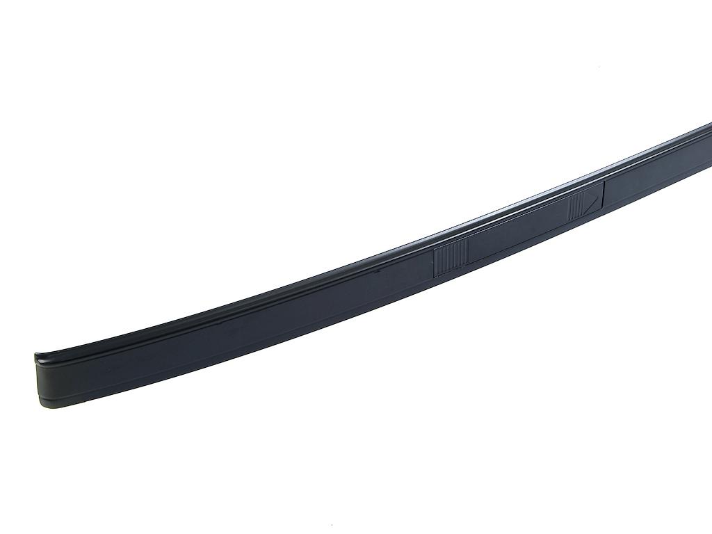 Молдинг крыши левый Daewoo Nexia (2002-2015)