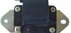 Катушка (модуль) зажигания Daewoo Matiz (2004-2015)