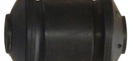 Сайлентблок рычага переднего задний Daewoo Gentra (2013-2015)