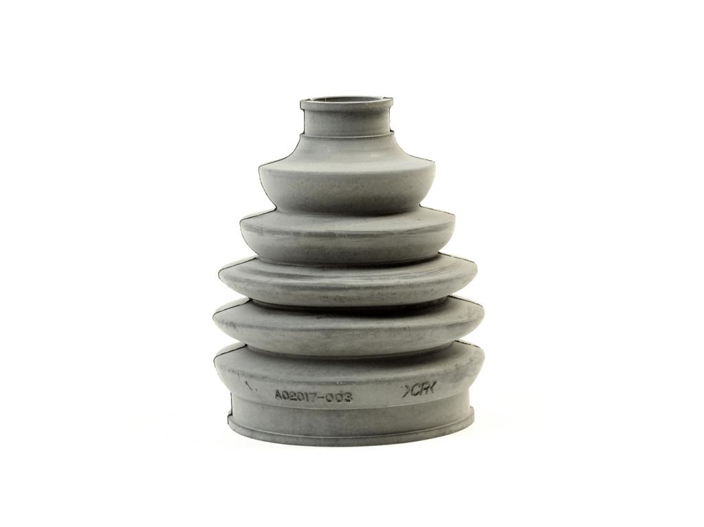 Пыльник ШРУСА наружного Daewoo Gentra (2013-2015)