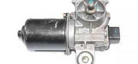 Мотор стеклоочистителя Daewoo Gentra (2013-2015)