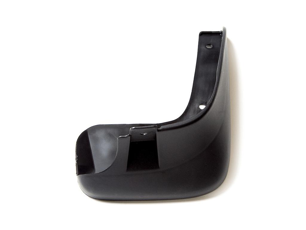 Брызговик передний правый  Daewoo Gentra (2013-2015)