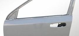 Дверь передняя левая Daewoo Gentra (2013-2015)