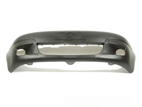 Бампер передний Daewoo Matiz (2004-2015)